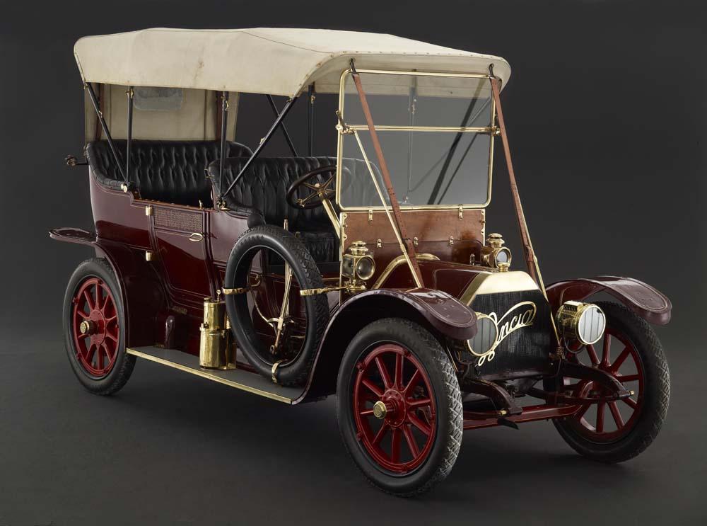 http://partsopen.com/images/1909-lancia-alpha-7.jpg