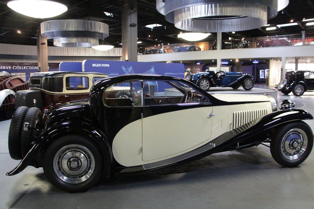 1936 Bugatti Type 46 - Partsopen on bugatti limousine, bugatti fast and furious 7, bugatti superveyron, ettore bugatti, bugatti emblem, bugatti 16c galibier concept, bugatti stretch limo, bugatti eb118, bugatti tumblr, bugatti eb110, bugatti phone, bugatti hd, bugatti company, bugatti type 51, bugatti finale, bugatti prototypes, bugatti engine, bentley 3.5 litre, bugatti hennessey venom, bugatti design, roland bugatti, bugatti with girls, bugatti veyron, bugatti mph, bugatti aventador, bugatti royale,
