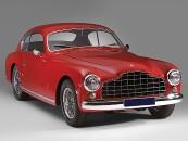 1950 Ferrari 195