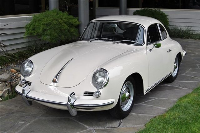 1963 porsche 356b partsopen. Black Bedroom Furniture Sets. Home Design Ideas