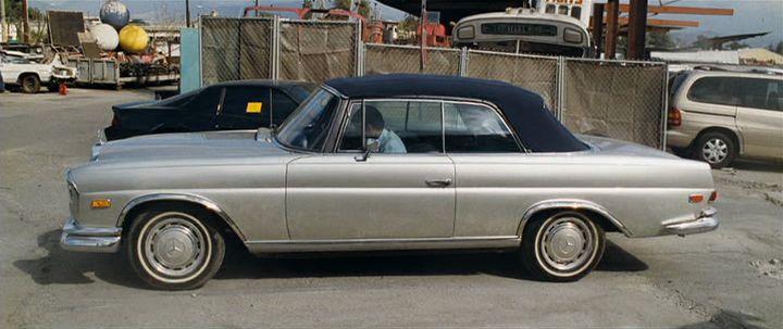 1969 mercedes w111 partsopen for 1969 mercedes benz parts