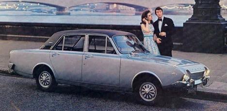 корсар 1970 скачать торрент - фото 5