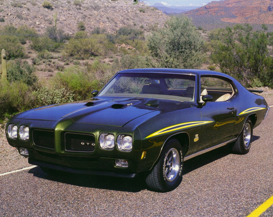 1970 pontiac gto partsopen. Black Bedroom Furniture Sets. Home Design Ideas