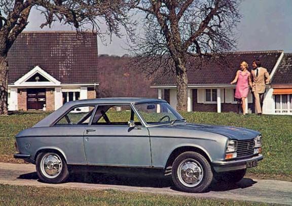 1972 peugeot 304 partsopen. Black Bedroom Furniture Sets. Home Design Ideas