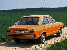 1974 Audi 80 - Partsopen Audi Gl on the new audi, first audi, blue audi, exotic audi, pink audi, chief keef audi, white audi, all black audi, golden audi, fast audi, cheap audi, matchbox audi,