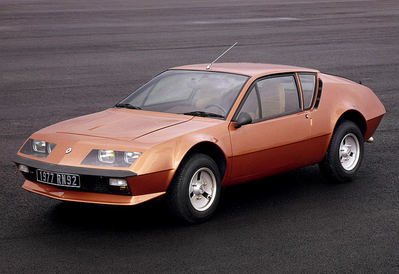 renault alpine a 310 partsopen. Black Bedroom Furniture Sets. Home Design Ideas