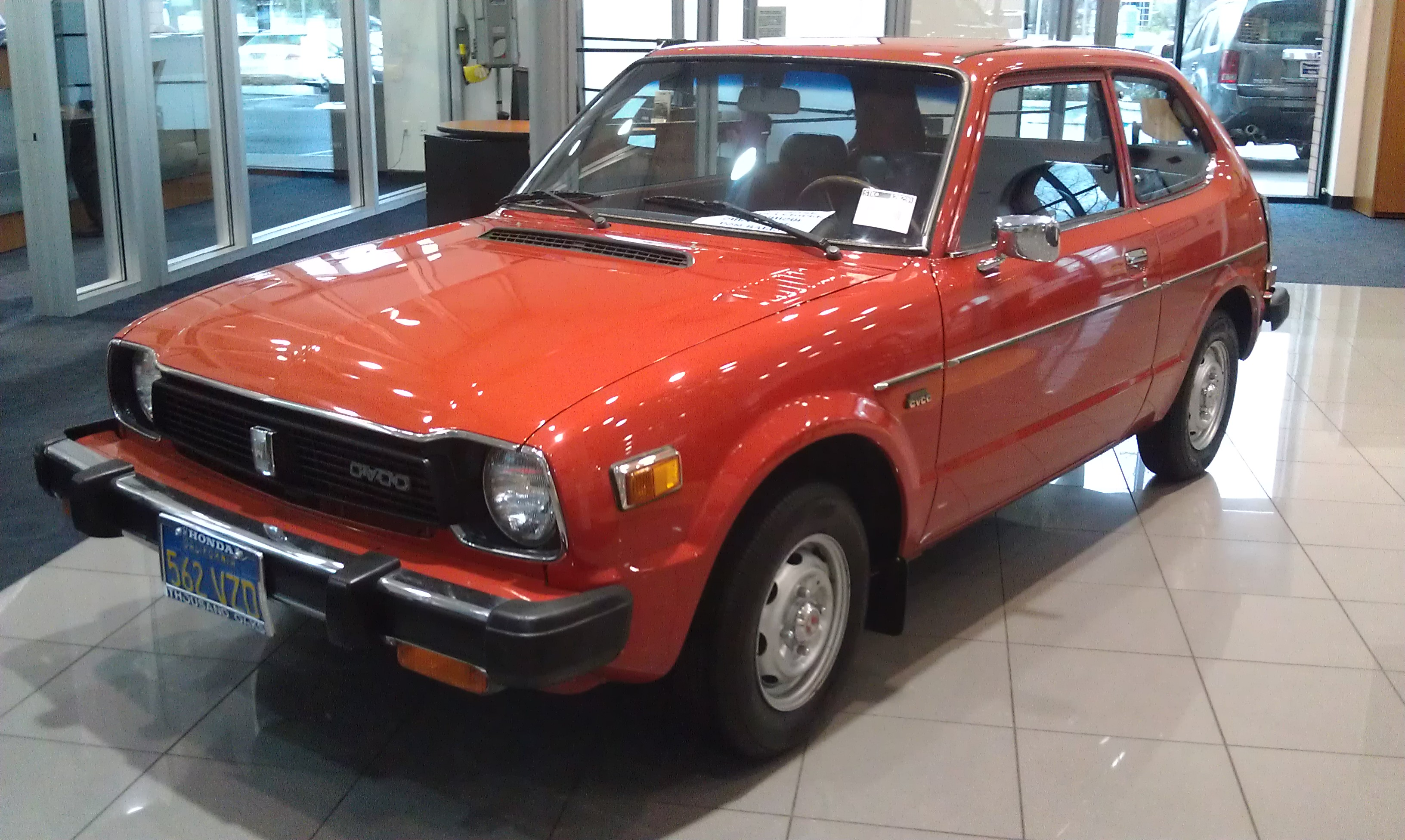 1978 honda civic partsopen for 1978 honda civic