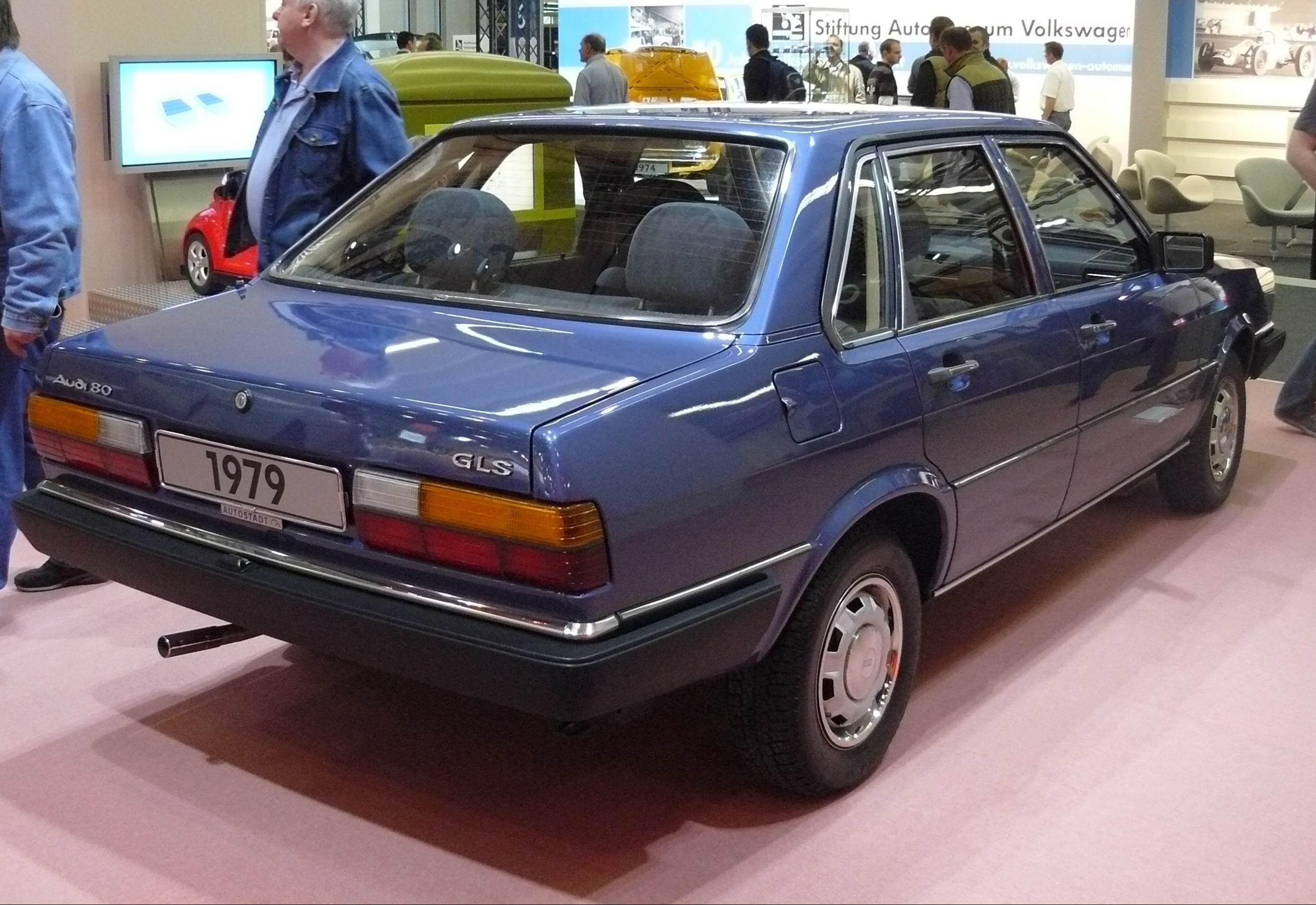 Alfa romeo 145 engine for sale 15