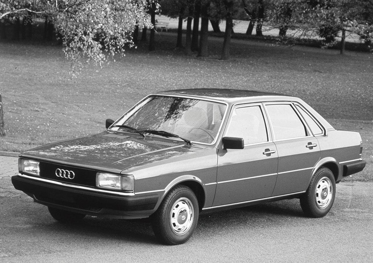 1985 audi quattro for sale usa 11