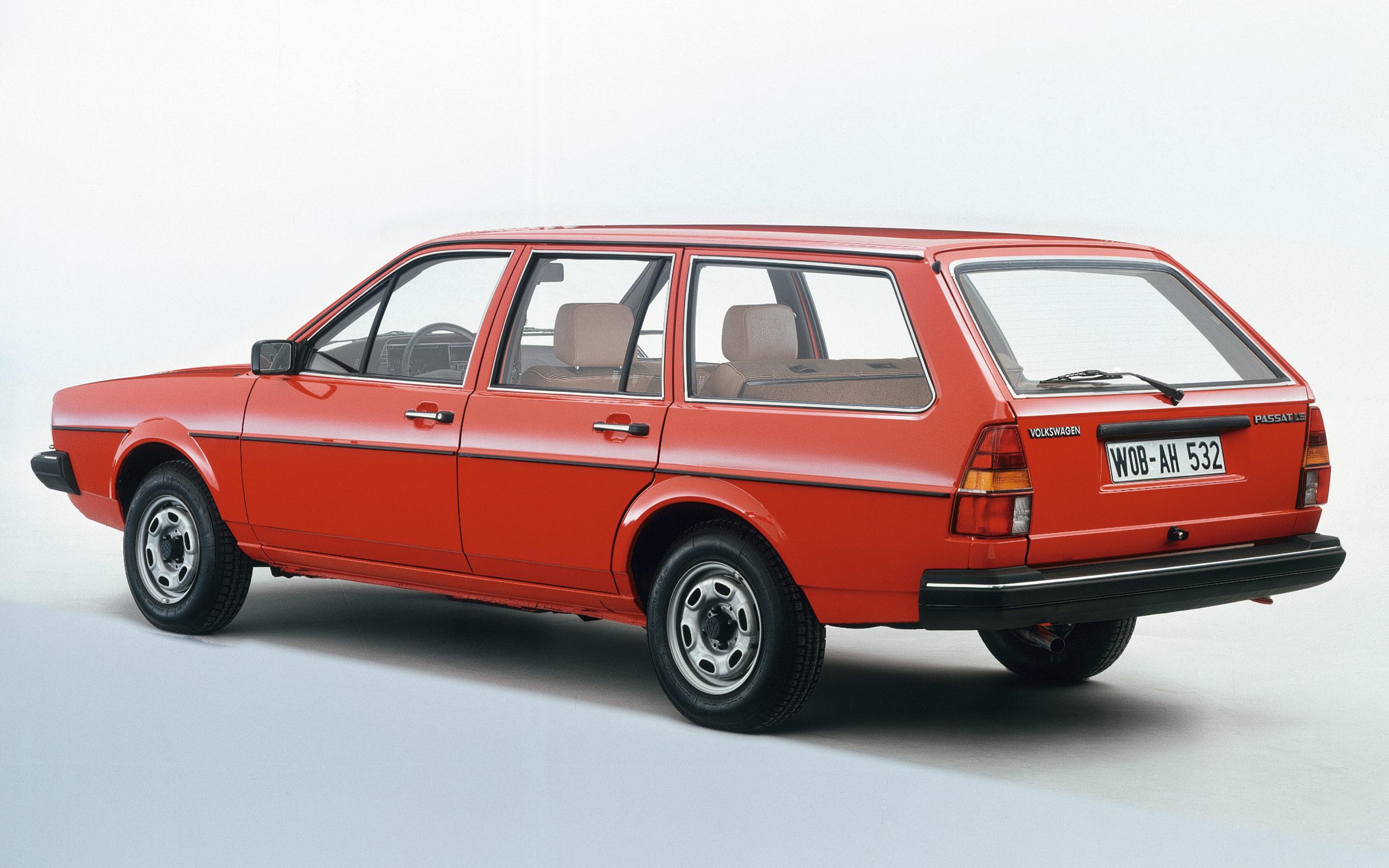 1980 volkswagen passat partsopen models