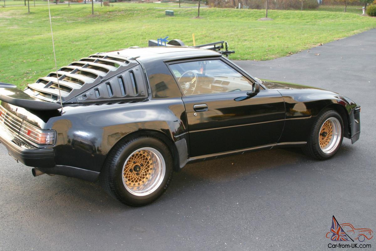 mazda rx7 1985 custom. src mazda rx7 1985 custom