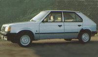 1984 Talbot Horizon