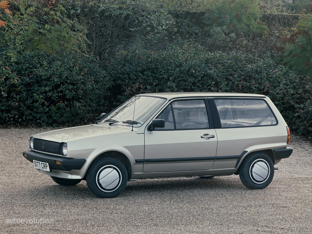 1985 volkswagen derby partsopen. Black Bedroom Furniture Sets. Home Design Ideas