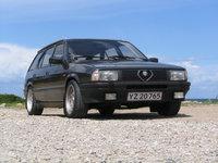 1987 Alfa Romeo 33