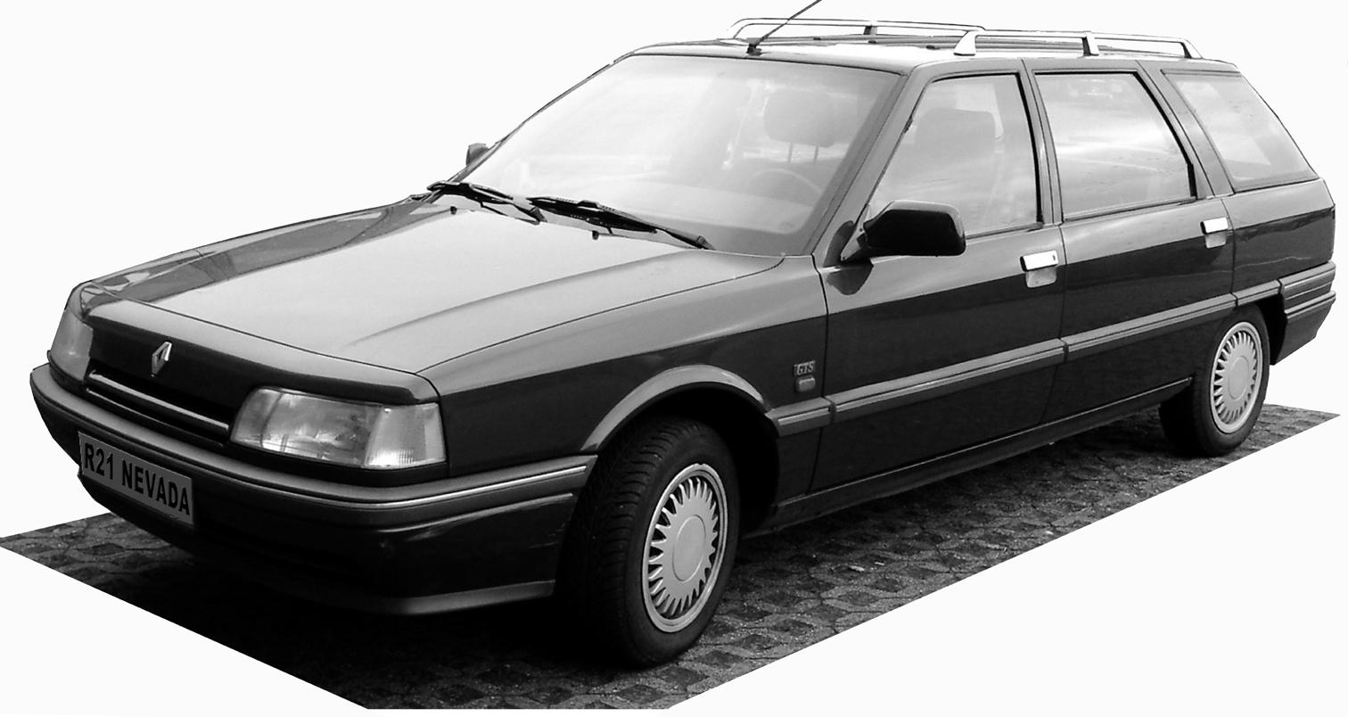 1987 renault r21 partsopen. Black Bedroom Furniture Sets. Home Design Ideas