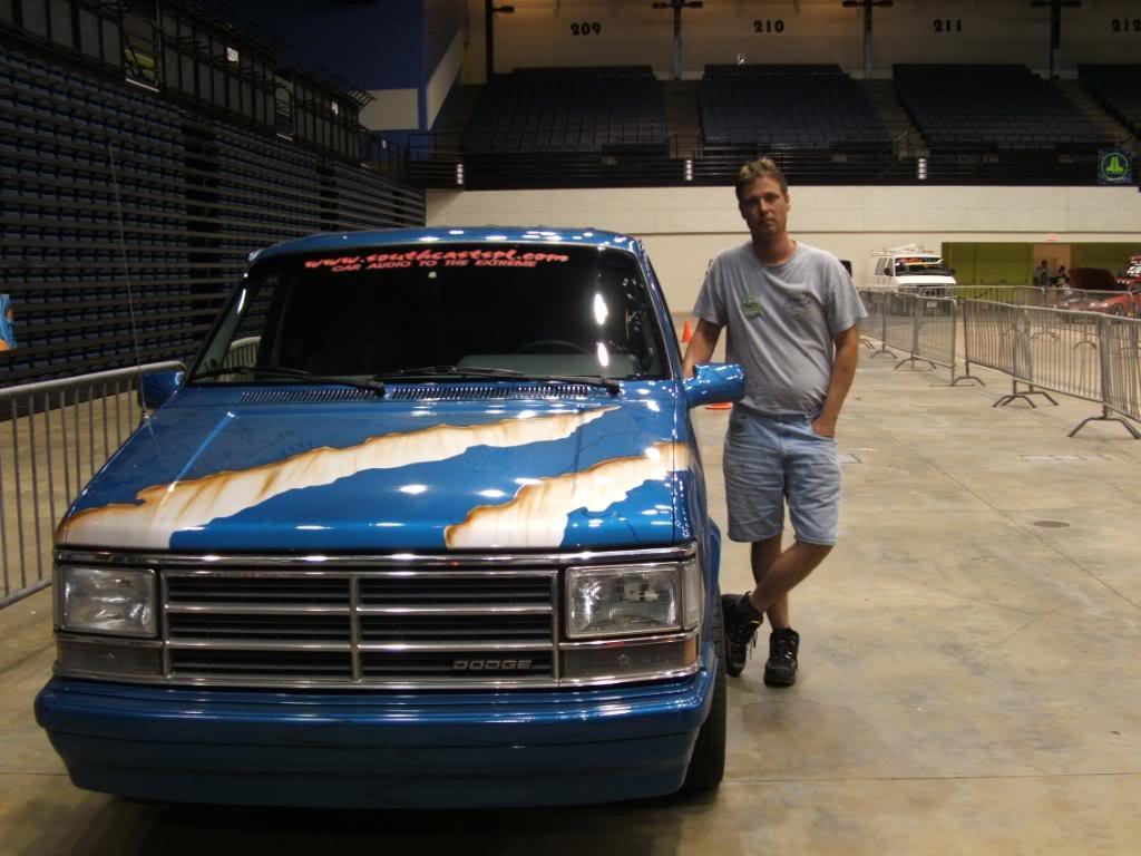 1990 Dodge Grand Caravan Partsopen