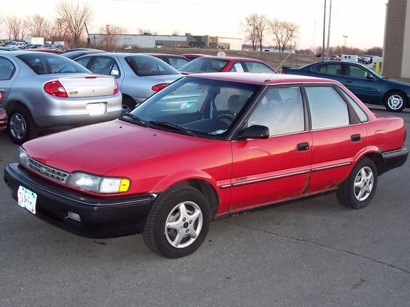 92 Geo Prizm Parts Location furthermore Geo additionally Geo Prizm Gsi Engine besides 92 Geo Prizm Parts Location as well Geo Drift Car. on 1991 geo prizm notchback cars