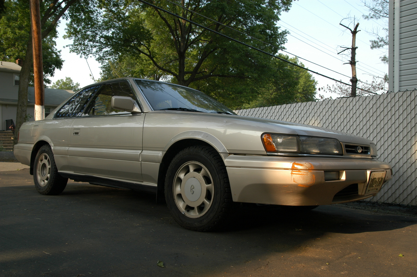 src download photo 1990 infiniti m30
