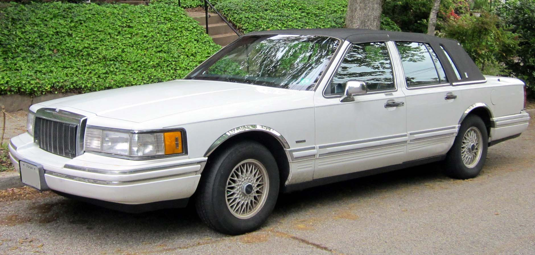 1990 lincoln town car size 197 kb resolution 1880x896 type link file src