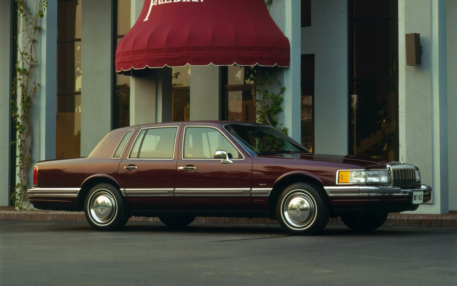 1990 lincoln town car size 1 2 mb resolution 1500x938 type link file src