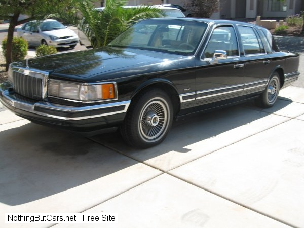 1990 lincoln town car partsopen. Black Bedroom Furniture Sets. Home Design Ideas