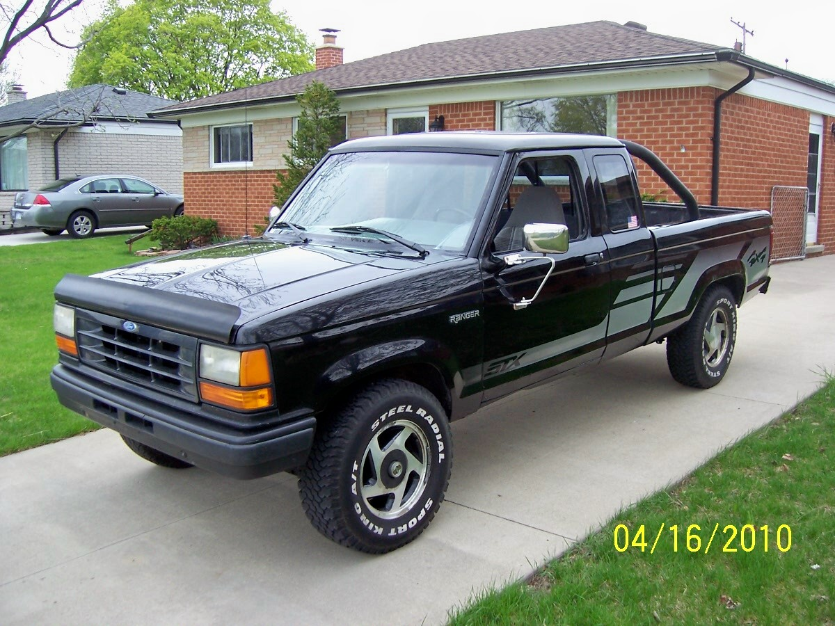 1991 ford ranger partsopen. Black Bedroom Furniture Sets. Home Design Ideas