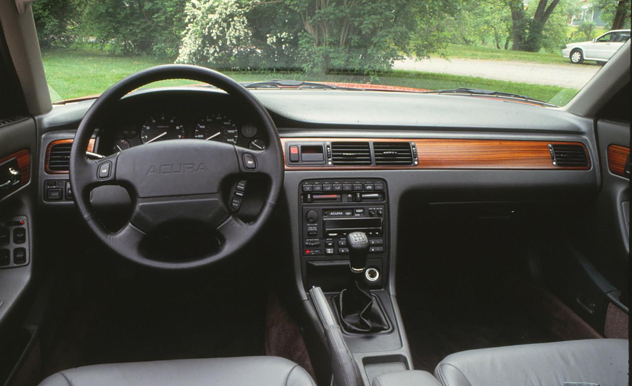 acura vigor transmission rh alittlemoresauce com acura vigor repair manual  1993 acura vigor manual