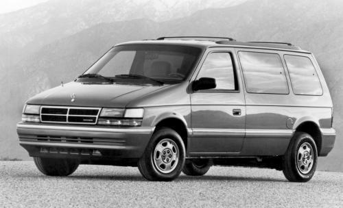 1992-chrysler-voyager-4.jpg