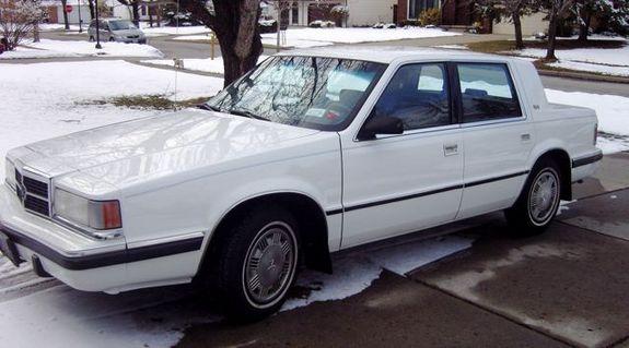 Dodge Dynasty Partsopen – Dodge Dynasty Wiper Wiring