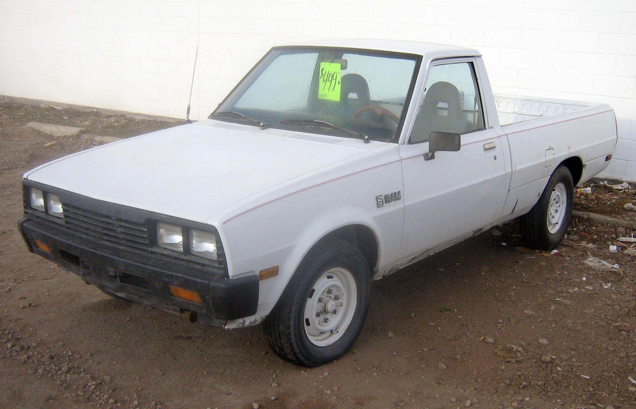 1992 dodge ram 50 pickup size 1 7 mb resolution 2164x1392 type link file src