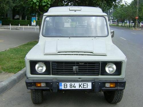 1994 ARO 24
