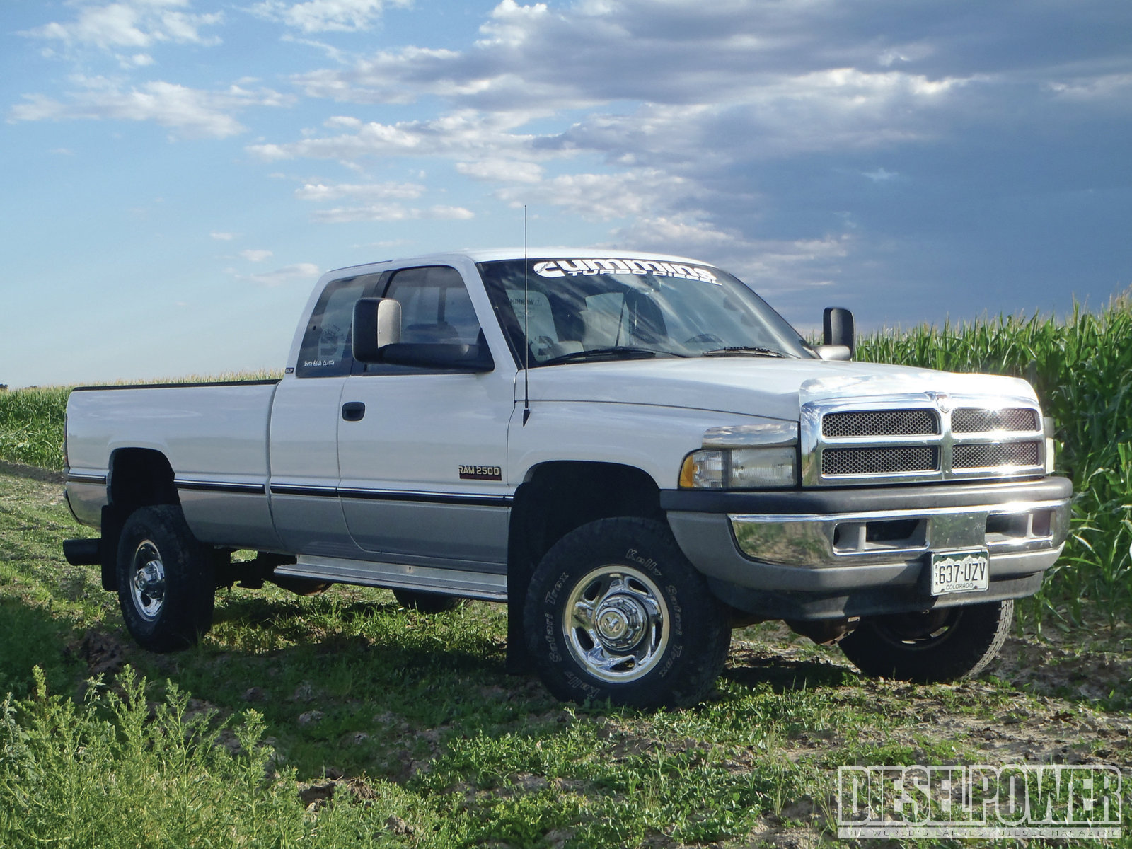 informations makes articles ram pickup photos dodge