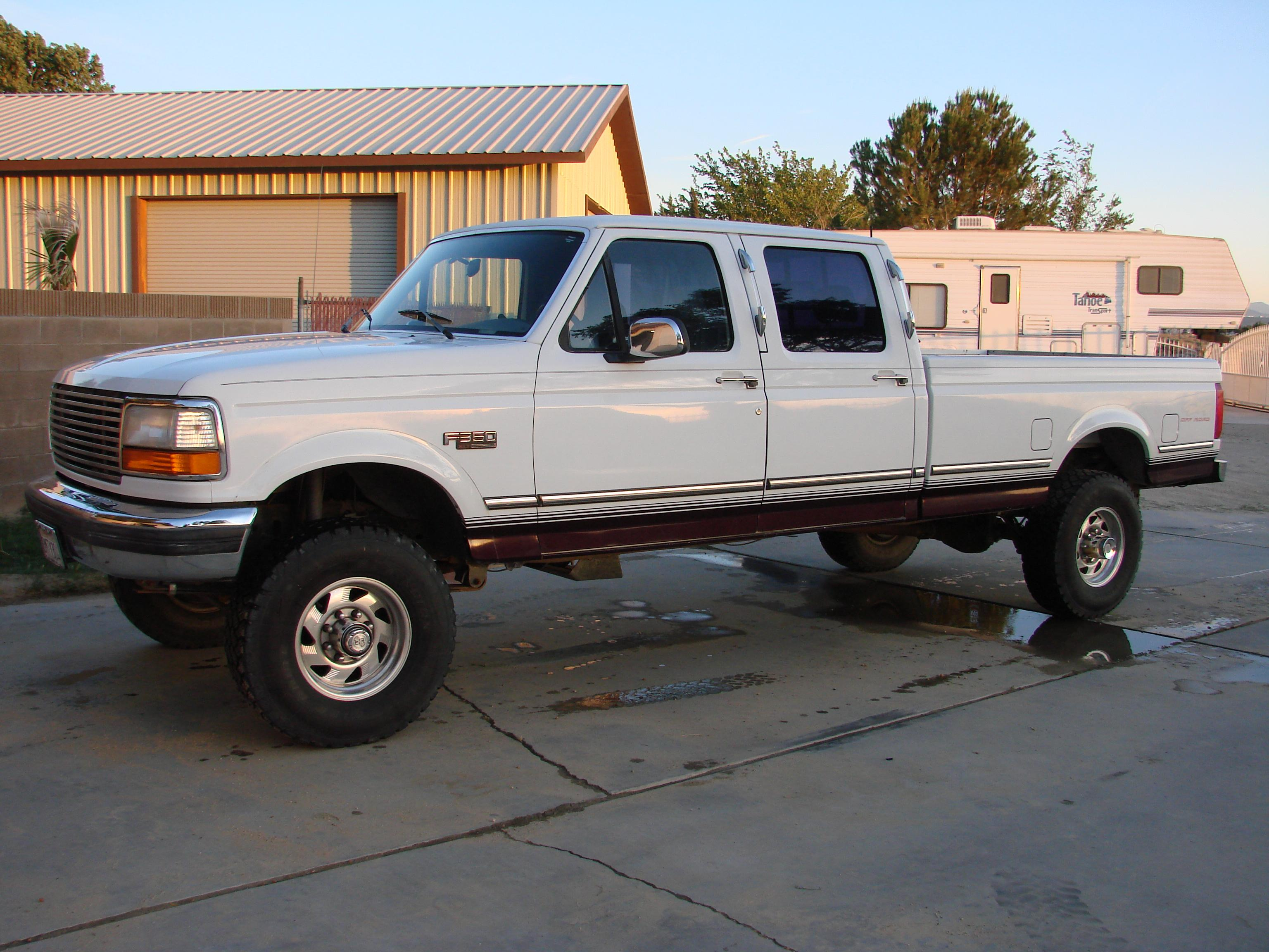 1994 ford f 350 size 634 kb resolution 3072x2304 type link file src