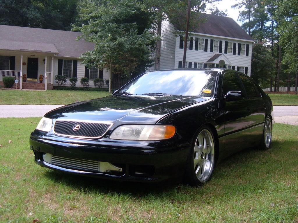 src download photo 1995 lexus gs 300