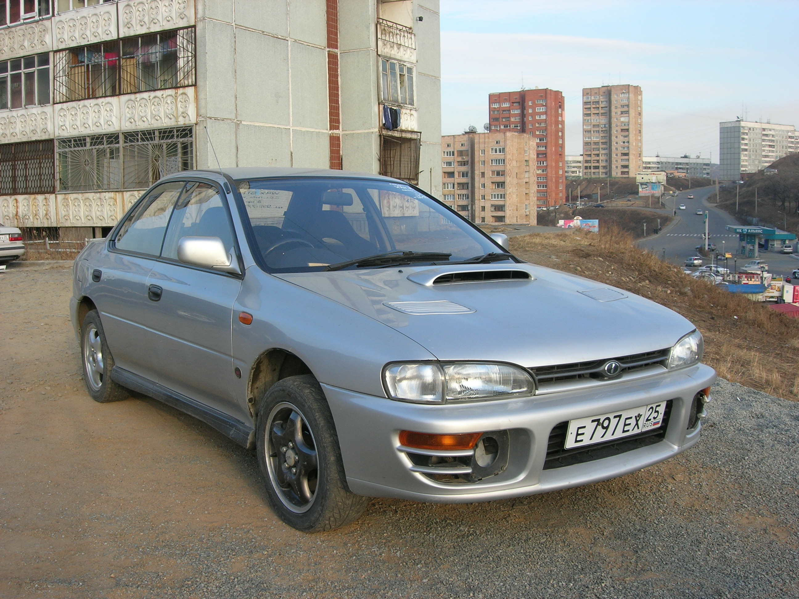 src download photo 1994 subaru impreza