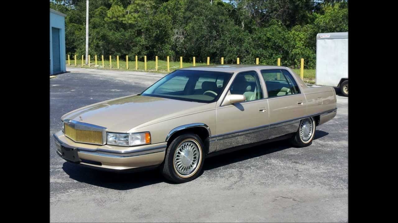 95 cadillac deville parts catalogs  cadillac  auto parts