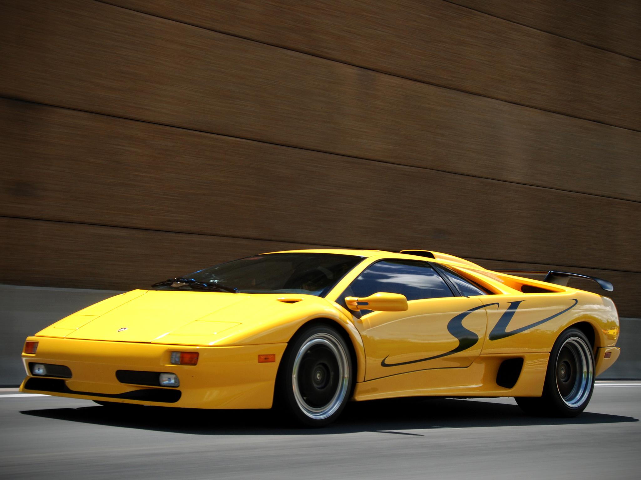 1995 Lamborghini Miura Partsopen 1997 Infinity Eagle Mini Right Fuse Box Diagram Src