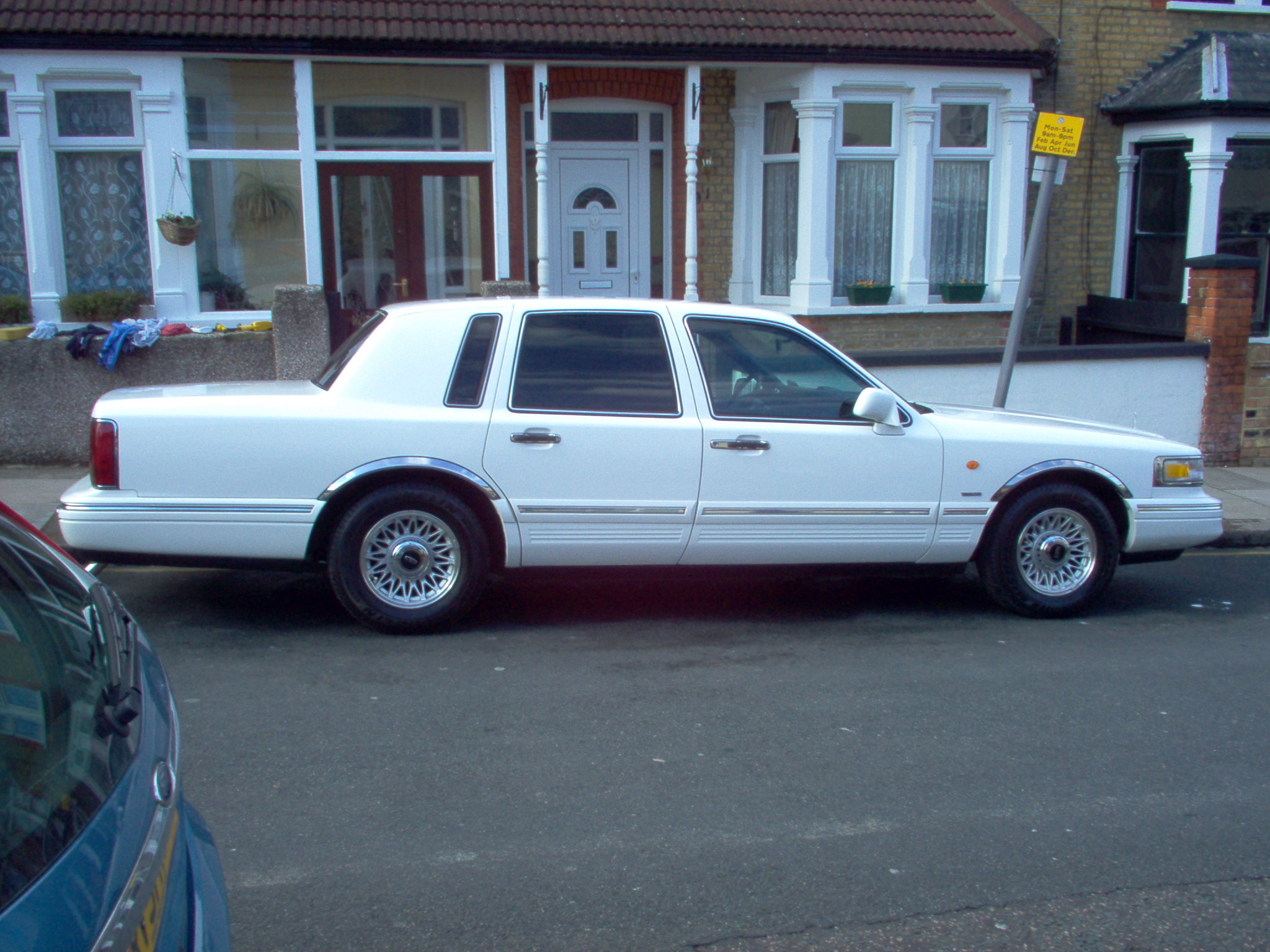 1995 lincoln town car size 721 kb resolution 2048x1536 type link file src