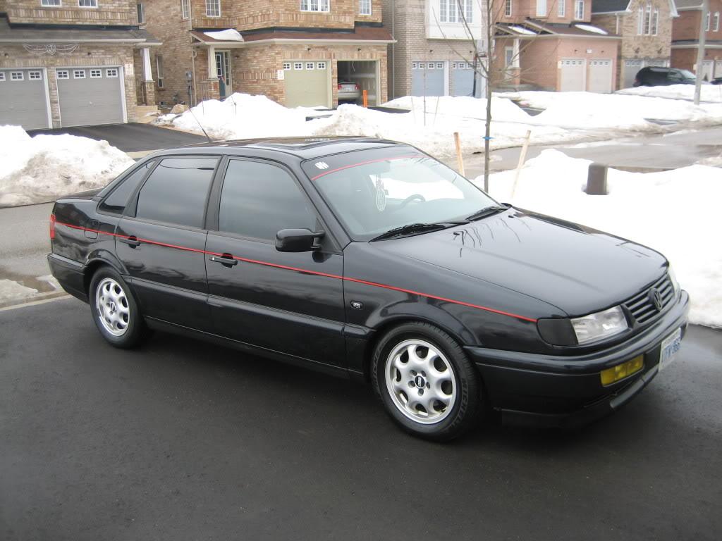 src download photo 1995 volkswagen passat