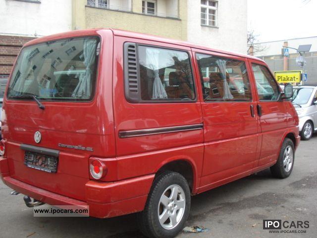 1995 volkswagen t4 caravelle partsopen. Black Bedroom Furniture Sets. Home Design Ideas