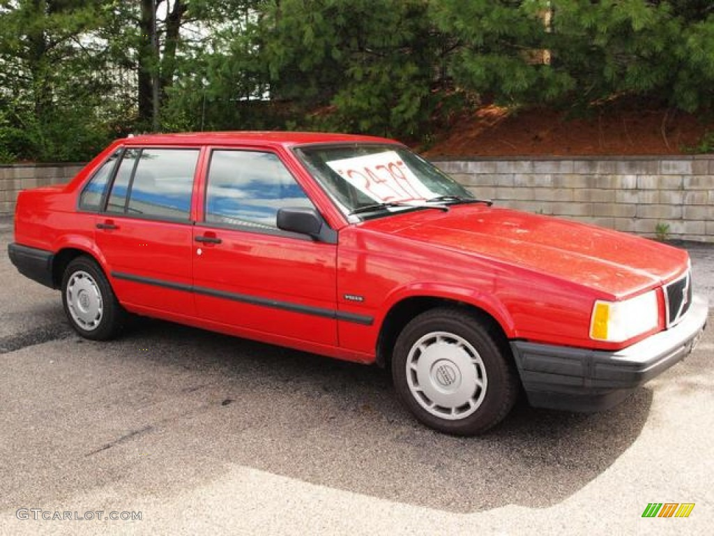 Download all volvo 940 1995 pictures 1 7 mb