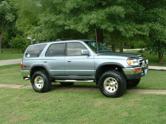 1996 toyota 4runner partsopen. Black Bedroom Furniture Sets. Home Design Ideas
