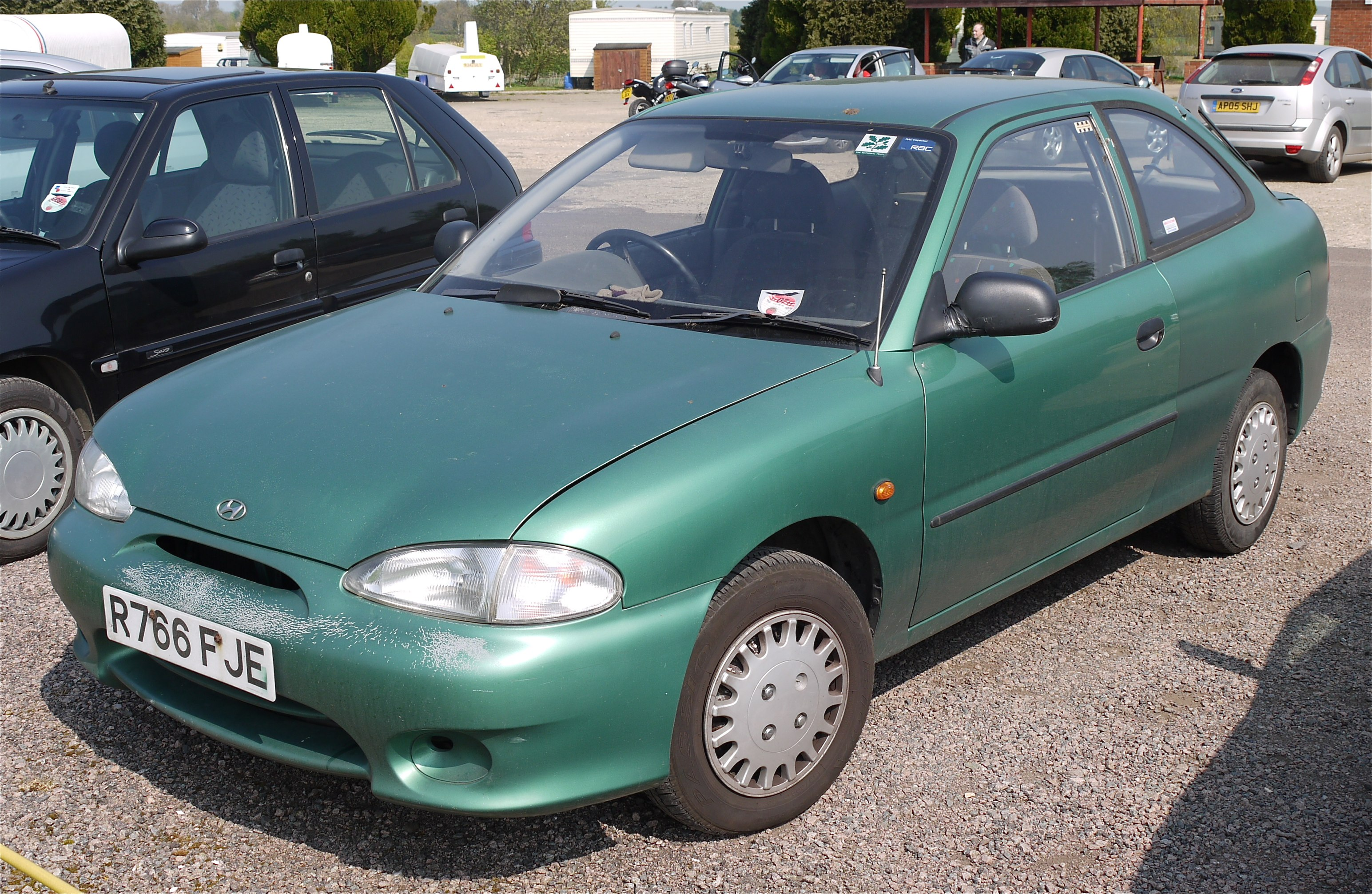 src download photo 1997 hyundai accent