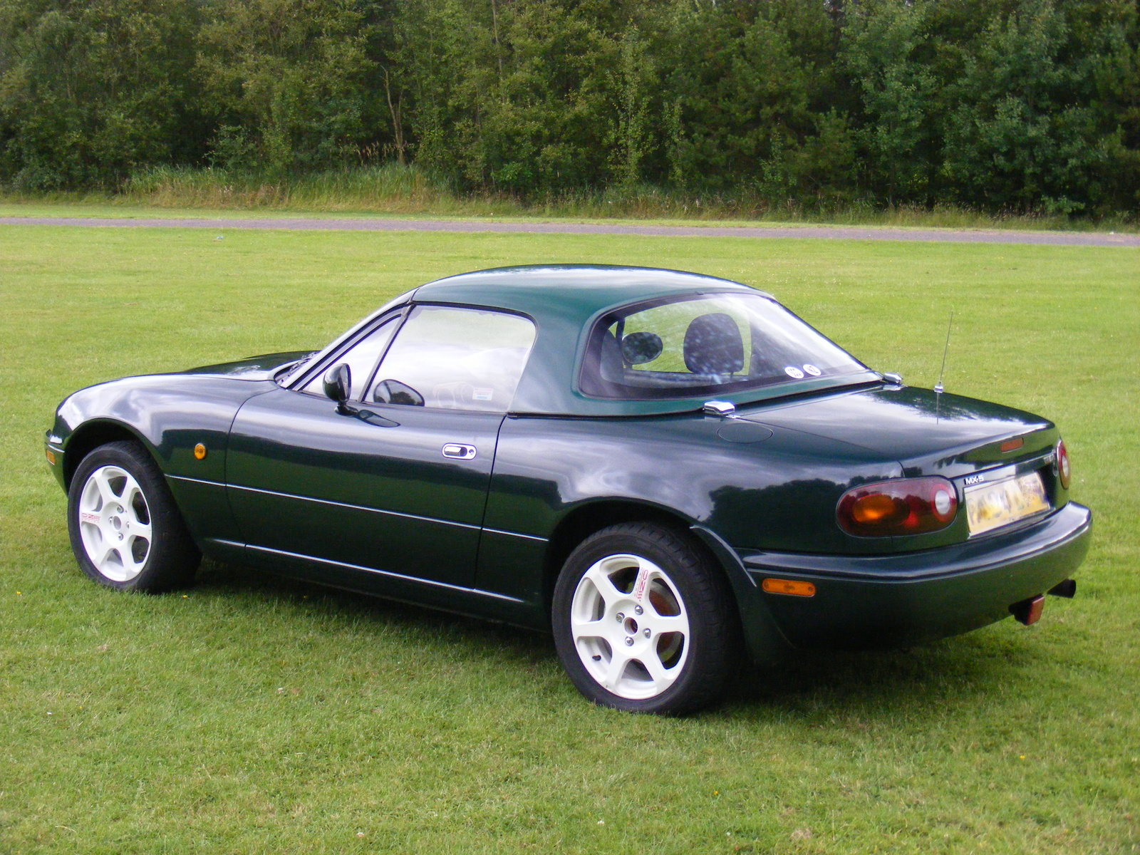 src download photo 1997 mazda mx 5 miata