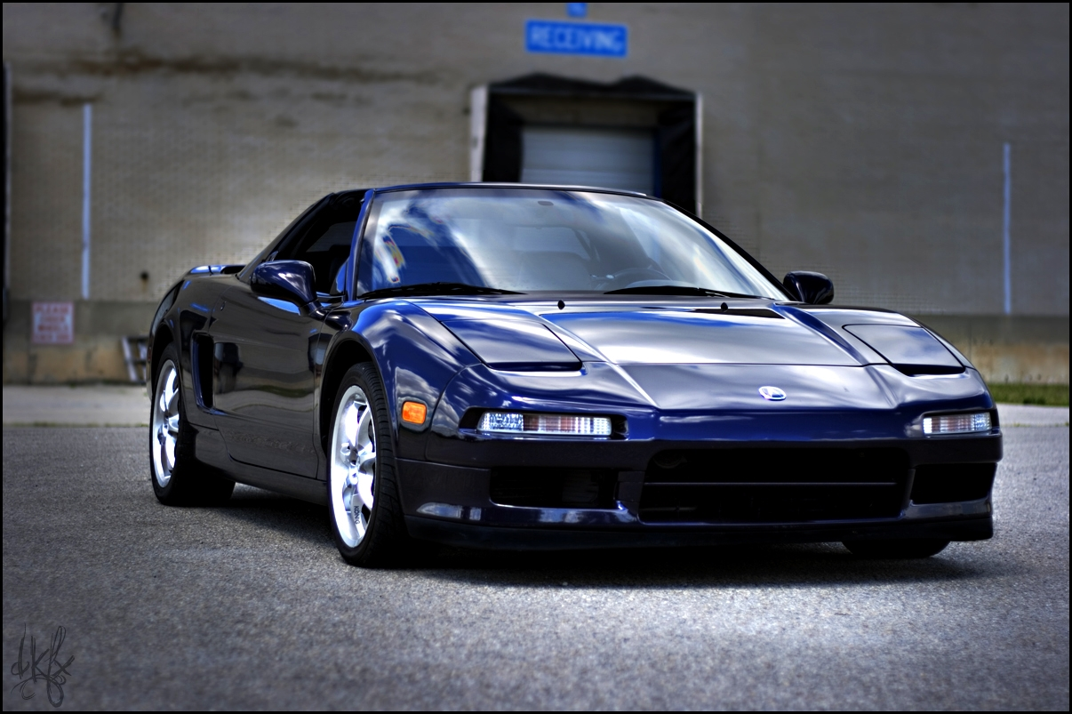 Download all acura nsx 1998 pictures 2 5 mb