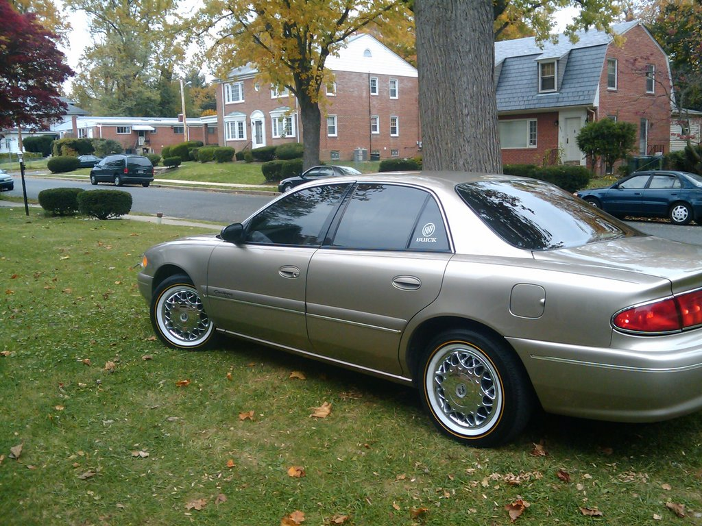 src download photo 1998 buick century