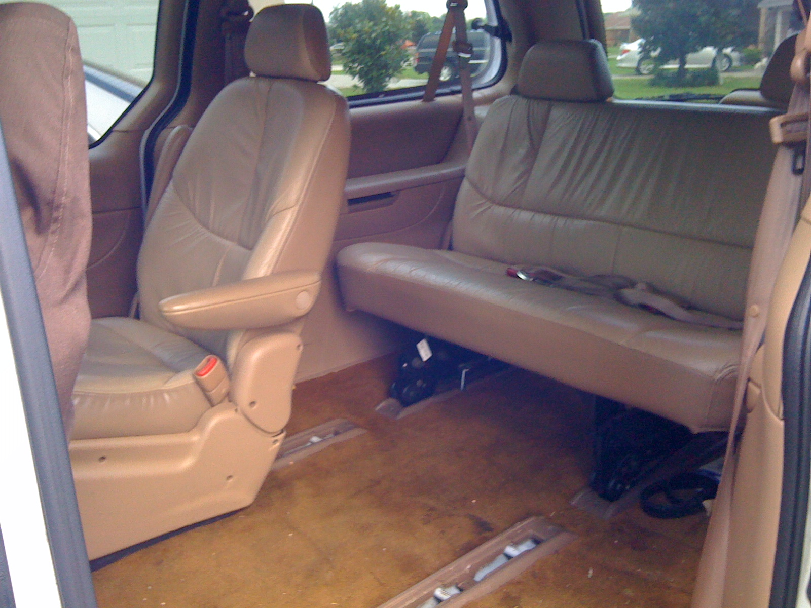 1998 chrysler town and country partsopen. Black Bedroom Furniture Sets. Home Design Ideas