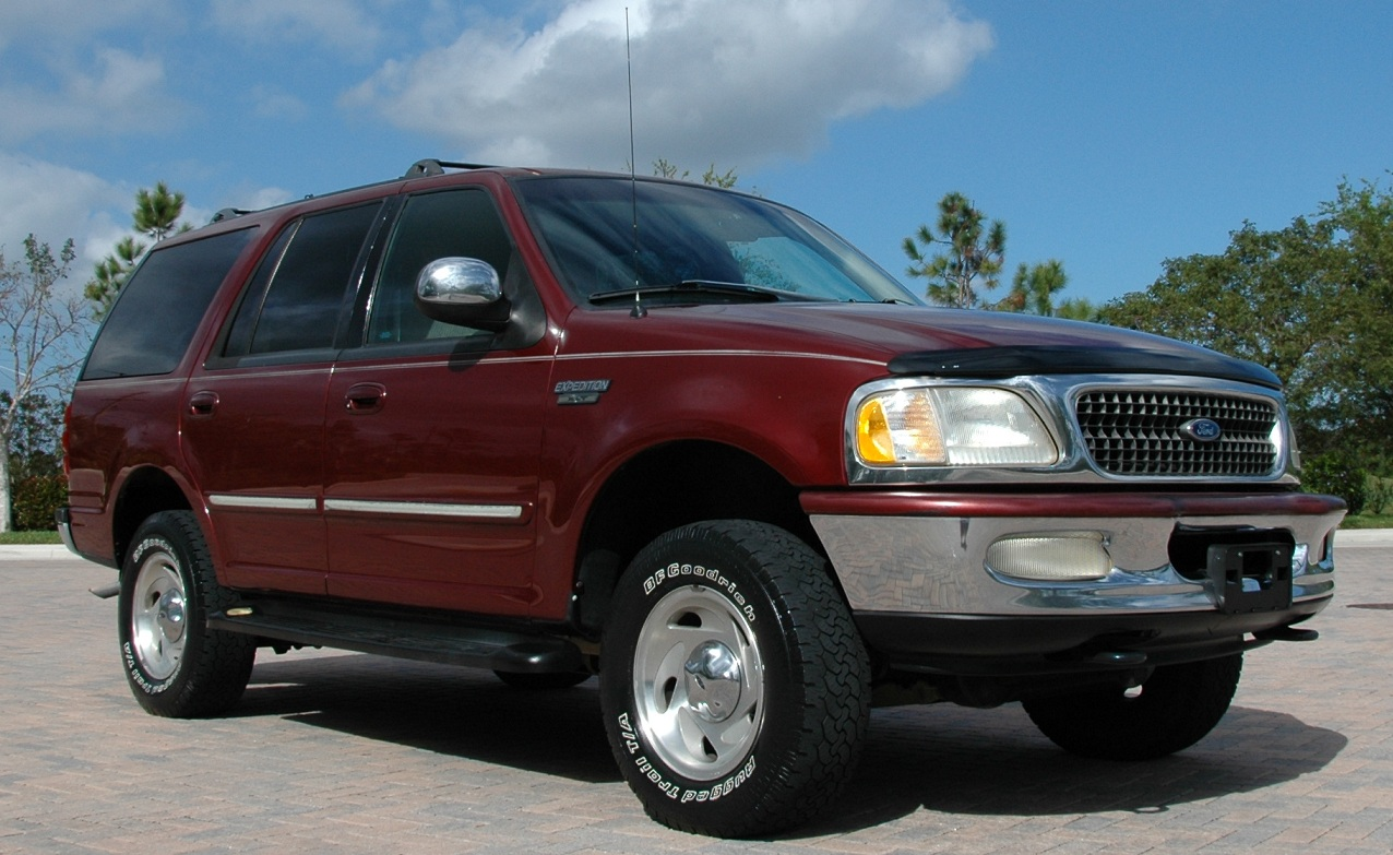 src download photo 1998 ford expedition