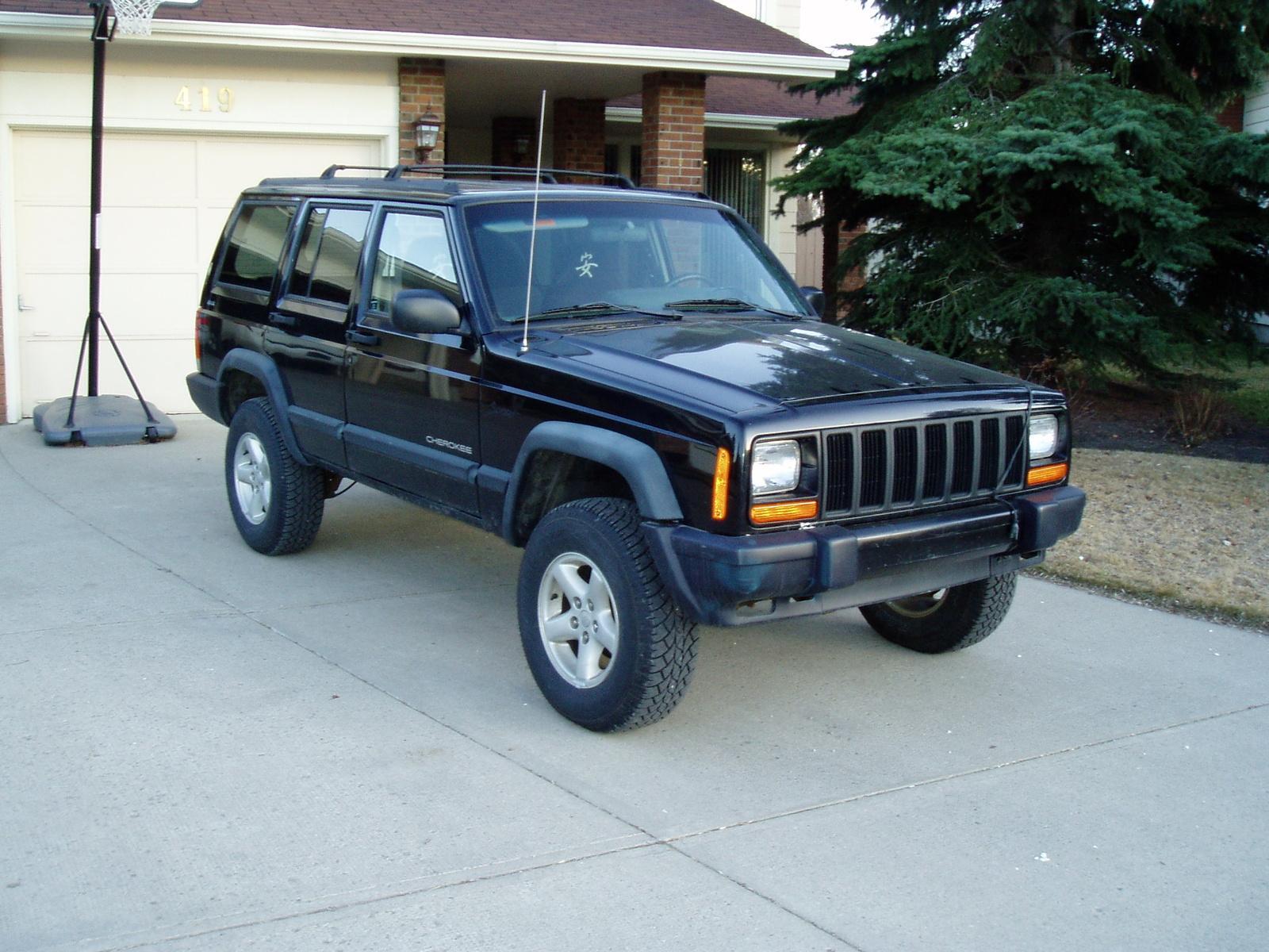 1998 jeep cherokee partsopen. Black Bedroom Furniture Sets. Home Design Ideas