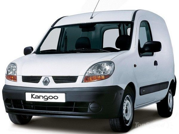 1998 renault kangoo partsopen. Black Bedroom Furniture Sets. Home Design Ideas